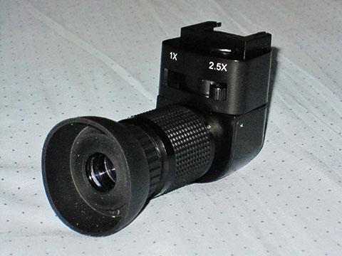 衝動買いは Nikon D40X でも 続く: ☆しの★ の 低山日記
